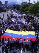 Venezuela: ¿Estamos informados sobre lo que pasa alli?-s5031988.jpg