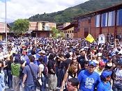 Venezuela: ¿Estamos informados sobre lo que pasa alli?-s5031808.jpg