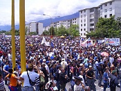 Venezuela: ¿Estamos informados sobre lo que pasa alli?-s5032194.jpg