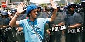 Venezuela: ¿Estamos informados sobre lo que pasa alli?-18lo3.jpg