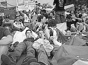 Venezuela: ¿Estamos informados sobre lo que pasa alli?-23411156789.jpg