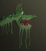 oh no, es groo  -dragon27pk.jpg