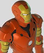Iron Man-22lr7.png
