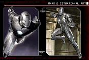 Iron Man-63168501yk5.png