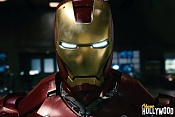 Iron Man-685749953pm2.jpg