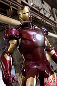 Iron Man-56890425zh4.png