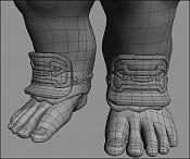Slayer Dwarf-render191.jpg
