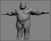 Slayer Dwarf-render19.jpg