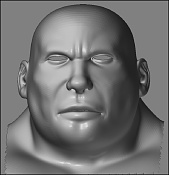 Slayer Dwarf-2314809cara.jpg