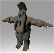 Slayer Dwarf-lel7copia3.png
