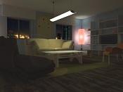 saloncito-salon-t2_def_postpo_noche.jpg