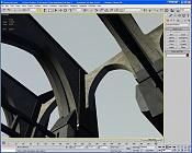 MaXtreme 9 64 Bits-texture2maxtreme.jpg