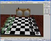 MaXtreme 9 64 Bits-transparmaxtreme.jpg
