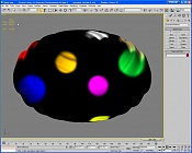 MaXtreme 9 64 Bits-8spot.jpg