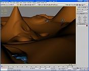MaXtreme 9 64 Bits-geometry2.jpg