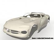 Dodge Viper-vipper-hdri.jpg