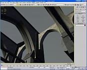 MaXtreme 9 64 Bits-texture2dx.jpg