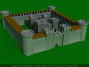 Castillo Medieval-castilloendesarrolloparoa0.jpg