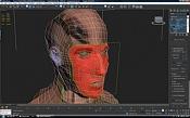 Unwrap UVW-3D Studio Max-dibujohu3.jpg