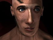 Unwrap UVW-3D Studio Max-gagagage2.jpg