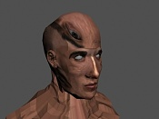 Unwrap UVW-3D Studio Max-hsdjhsdfgp0.jpg