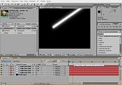 ayuda con el efecto Sable laser adobe after effects -sablelaser02.jpg