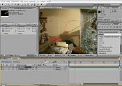 ayuda con el efecto Sable laser adobe after effects -sablelaser03.jpg