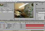ayuda con el efecto Sable laser adobe after effects -sablelaser04.jpg
