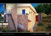 casa cordoba-pc67.jpg