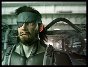 Solid Snake-solidsnakejosich.jpg