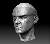 Solid Snake-solidsnakejosichwire.jpg
