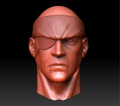 Solid Snake-solidsnakejosichfrontal.jpg