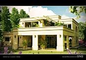 Casa rb-a1pspc.jpg