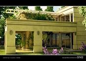 Casa rb-a2pspc.jpg