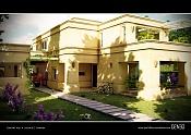 Casa rb-a7pspc.jpg