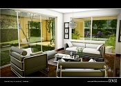Casa rb-livingpspc.jpg