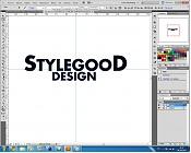 Duda con Illustrator y Cinema-style23s.jpg