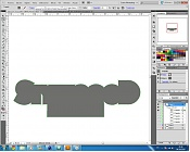 Duda con Illustrator y Cinema-stylek.jpg