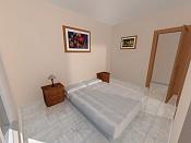 apartamento en vray-dormitorio-matri.jpg
