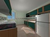 apartamento en vray-cocina3.jpg