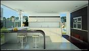 Kitchen-cocina1kk9.jpg