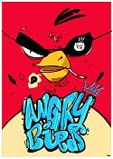 angry Birds-angrybirds640.jpg