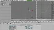 Blender 2 61 Release y avances -ipotime.jpg
