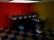 Interior con Yafray-interior101curva.jpg