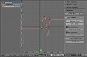 Blender 2.61 :: Release y avances-curve.jpg