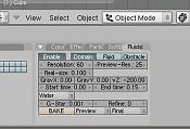 Blender 2.37 :: Release y avances-fssc_gui1_0.png