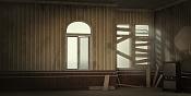 Interior-asd.jpg