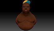 Black Fat men  En proceso -captura-de-pantalla-2012-02-15-a-las-22.40.37.png