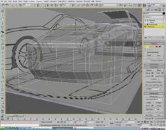 Videotutorial de Modelado: Coche-2wince9qj.jpg