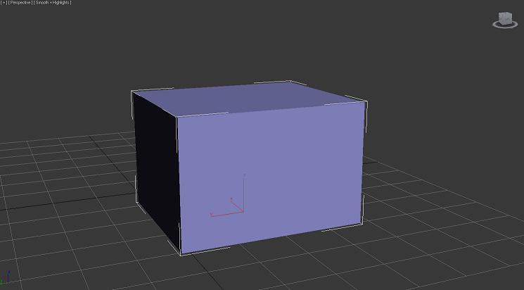 Problema con mesh-dibujozbx.jpg